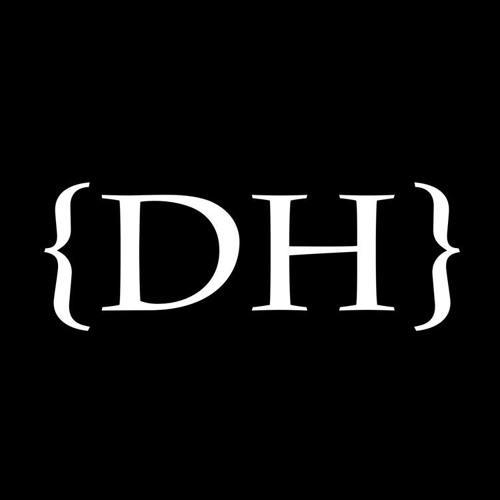 David Haas's avatar
