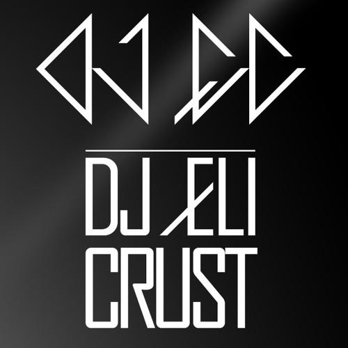 /ΞLI CRUST's avatar