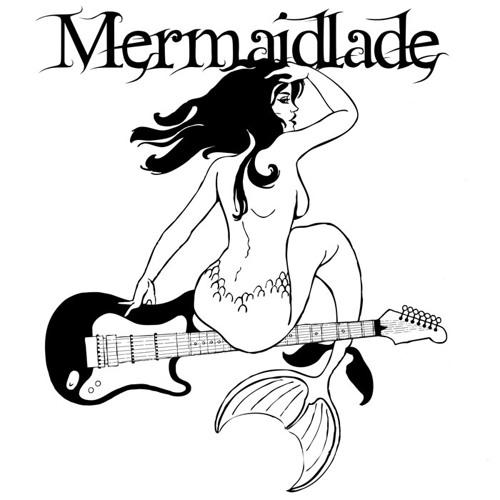 Mermaidlade's avatar
