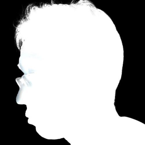 Jumbler's avatar