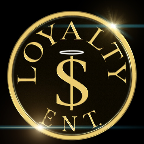 Loyalty Ent.'s avatar