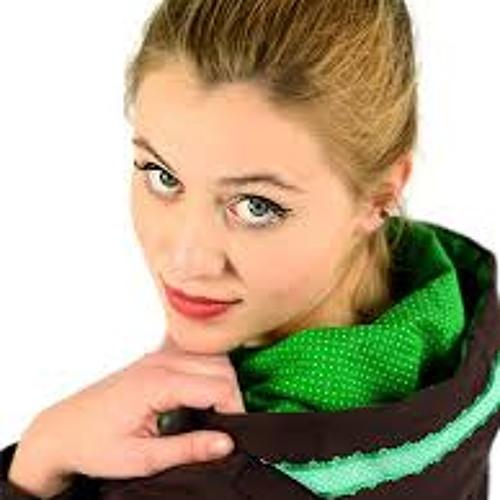 Kristin Schultheiss's avatar