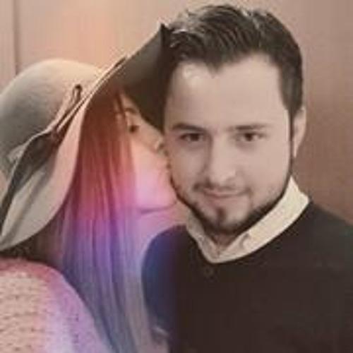 Betina Miriam Moldovan's avatar