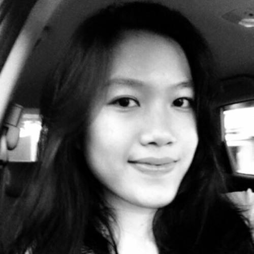 eluhdina's avatar