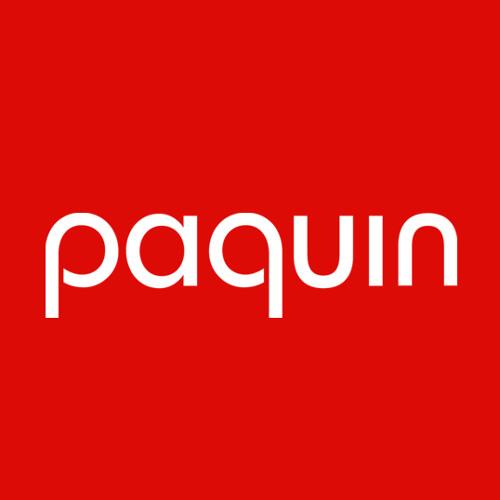 Paquin Entertainment's avatar