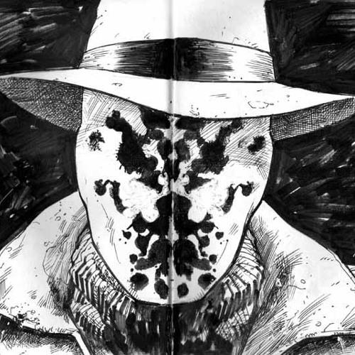 t00ks's avatar