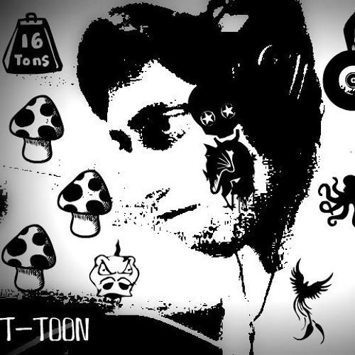 T-T00N's avatar