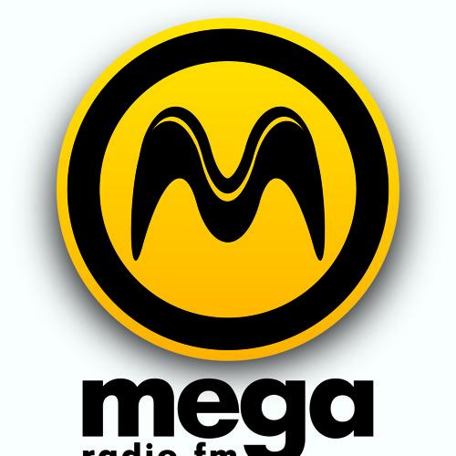 megaradiovca's avatar