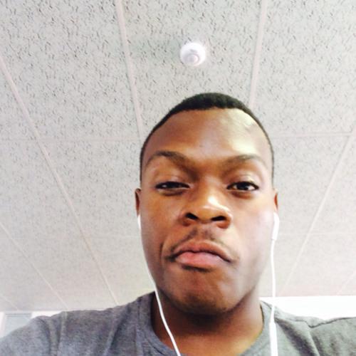 tateMadzikanda's avatar