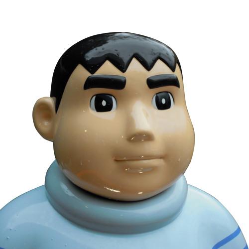 h1yoko's avatar