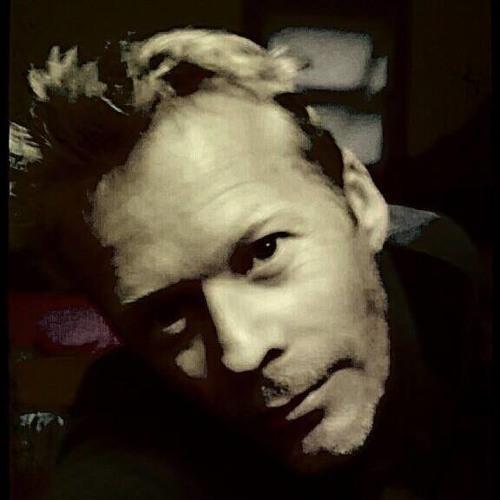 Bob Wallace 3's avatar