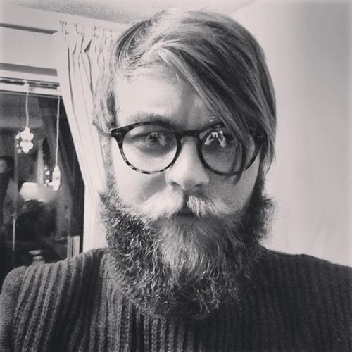 Creesy's avatar