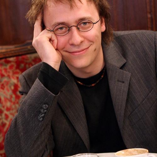 Sobczyk-Jazz-Piano's avatar