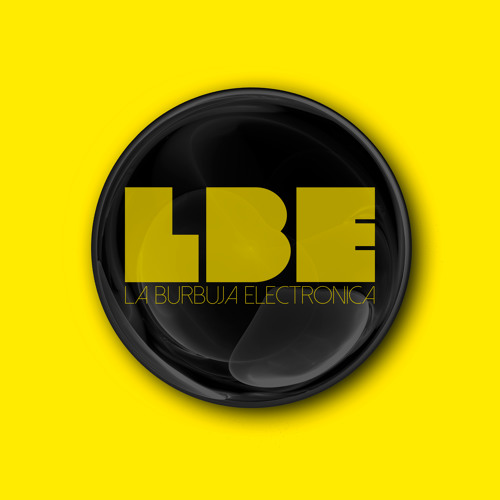 La Burbuja Electrónica's avatar