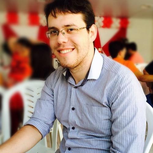 Arthur Cavalcante 8's avatar