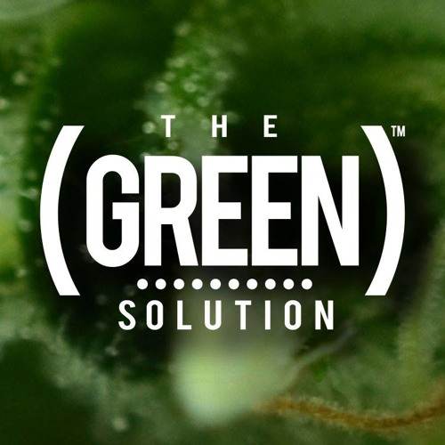 The Green Solution's avatar