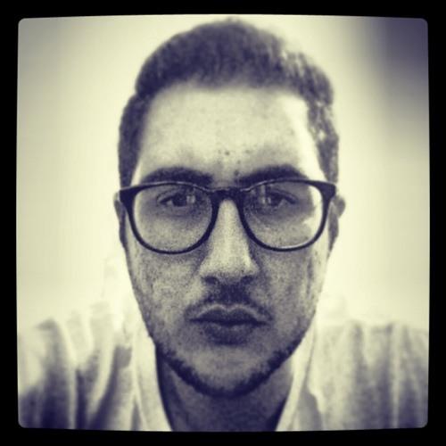 Mohamed Nour 609's avatar