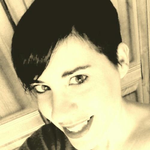 Akire81's avatar