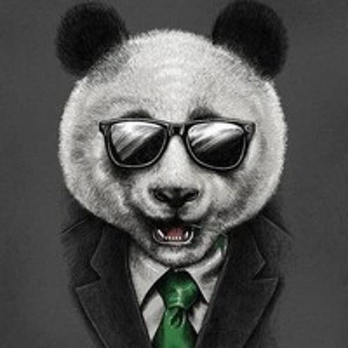 Rodrigo Krug's avatar