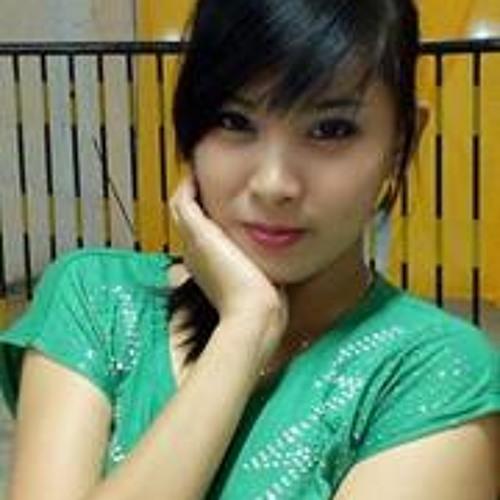 Tsukie Sayei Matoshie's avatar