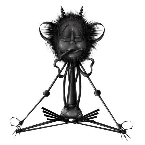 Bandesnaci's avatar