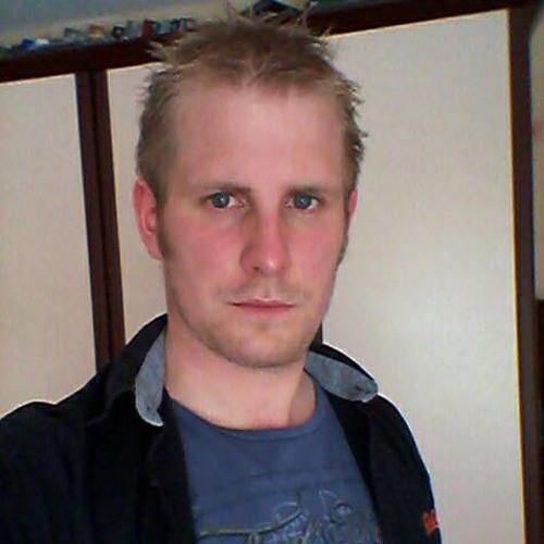 PeebsSCFC6484's avatar