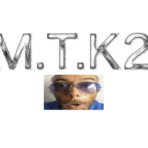 M.T.K2's avatar