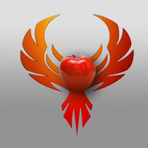Nexer Legacy (wisnu)'s avatar