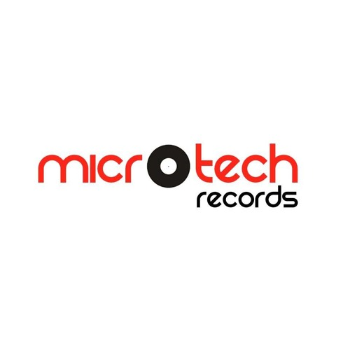 Microtech Records's avatar