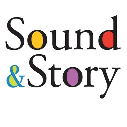 Sound and Story Project's avatar