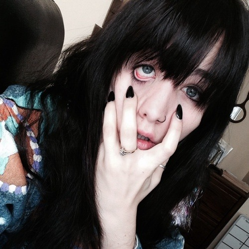 Annie.Guthrie.'s avatar