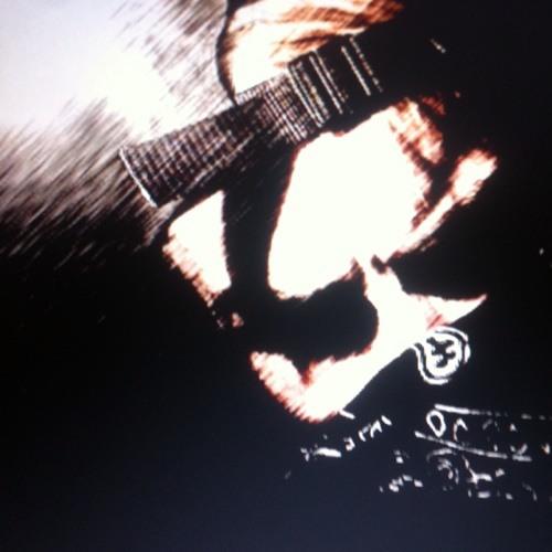 Jamie Basaranowicz's avatar