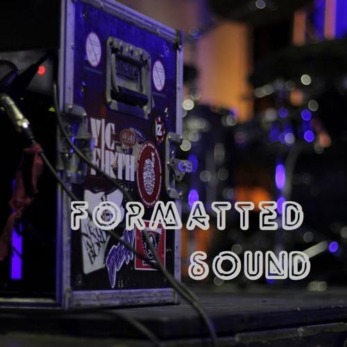 FormattedSound's avatar