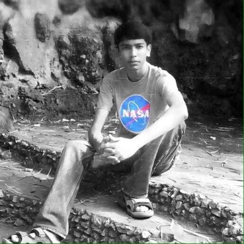 Ragavendra Kumar's avatar