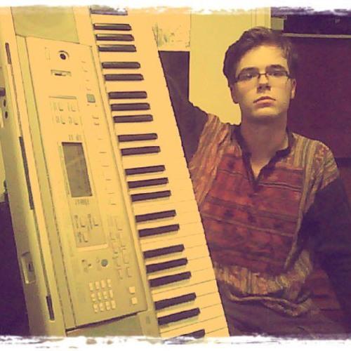 Sam Meisner's avatar