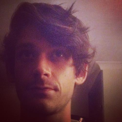 AndreaAdriano's avatar