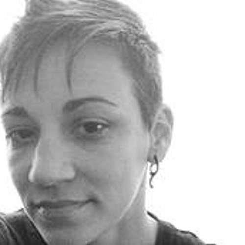 Megan Galvan 1's avatar