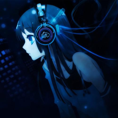 Tysia14's avatar