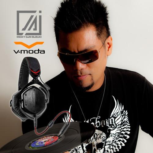 DJM Suzuki's avatar
