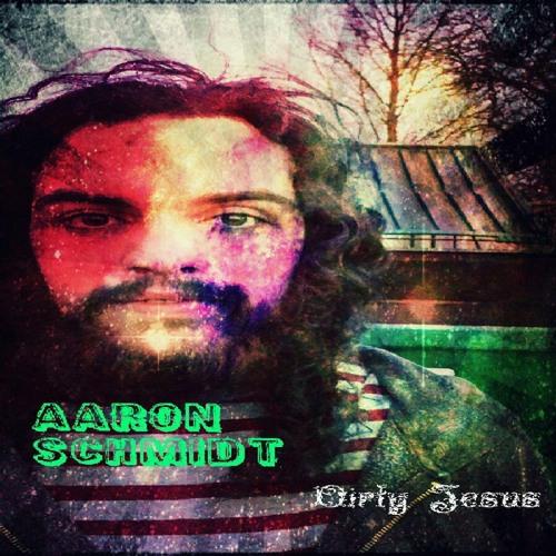Aaron Schmidt810's avatar
