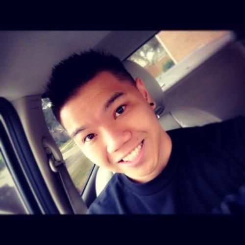 dayitnguyen's avatar