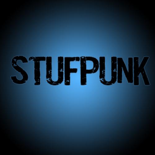 StufPunk's avatar