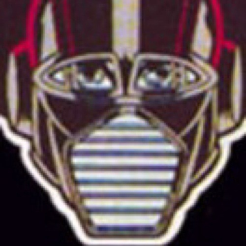 StayChunkyMusic's avatar