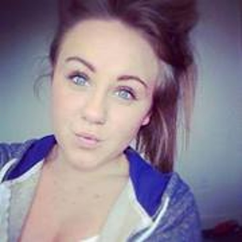 Talisha Caitlan's avatar