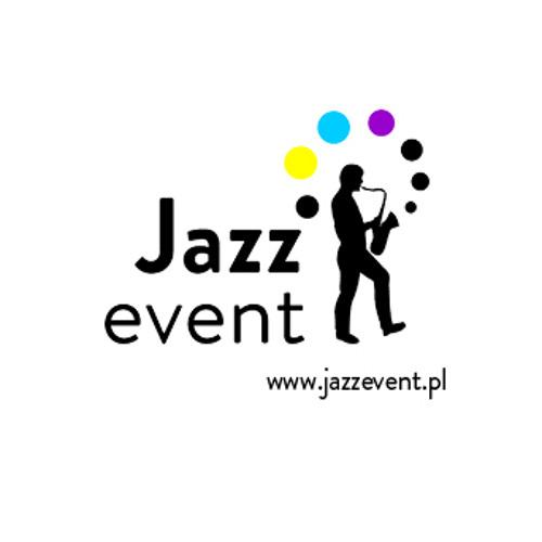 jazzevent's avatar