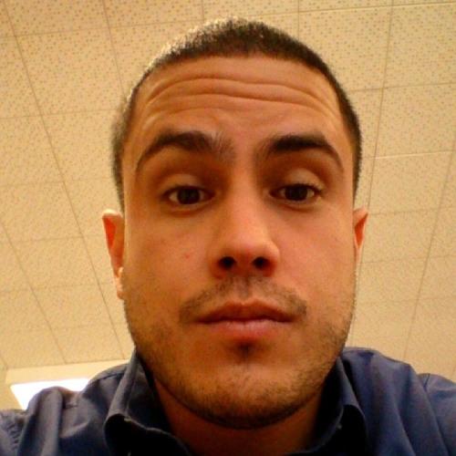 Alex Villegas 12's avatar