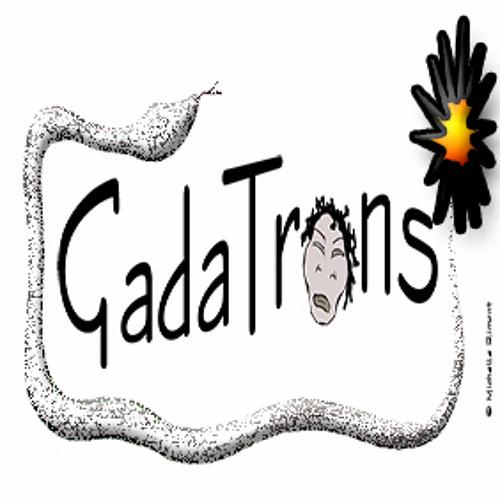 Gada Tronsi's avatar