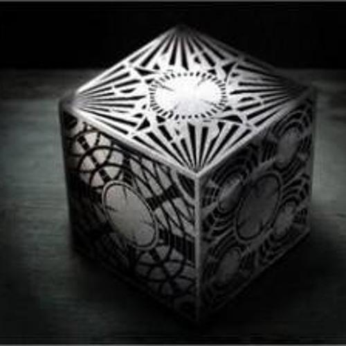 Stripe Box's avatar