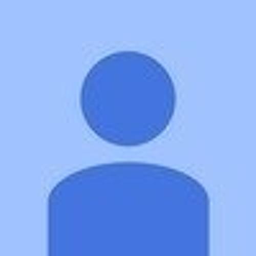 Megan Kon's avatar