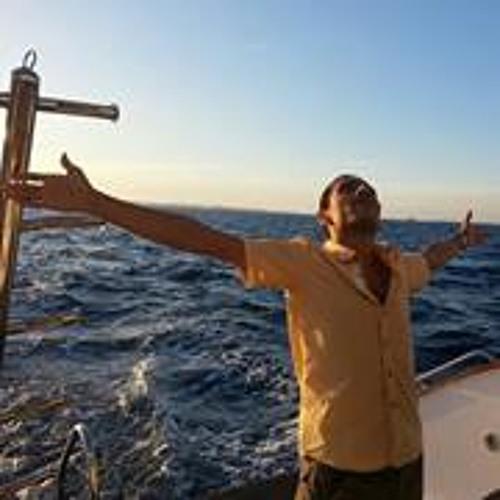 Mohamed Ayoub 19's avatar